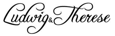 Dirndl,Logo