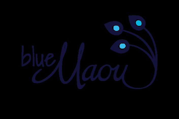Logo, nachhaltig,Bademode, Bikinis