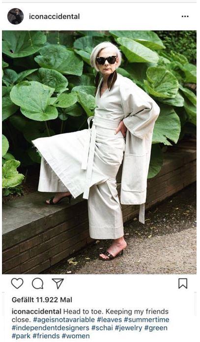 fashion,mode,frau,60