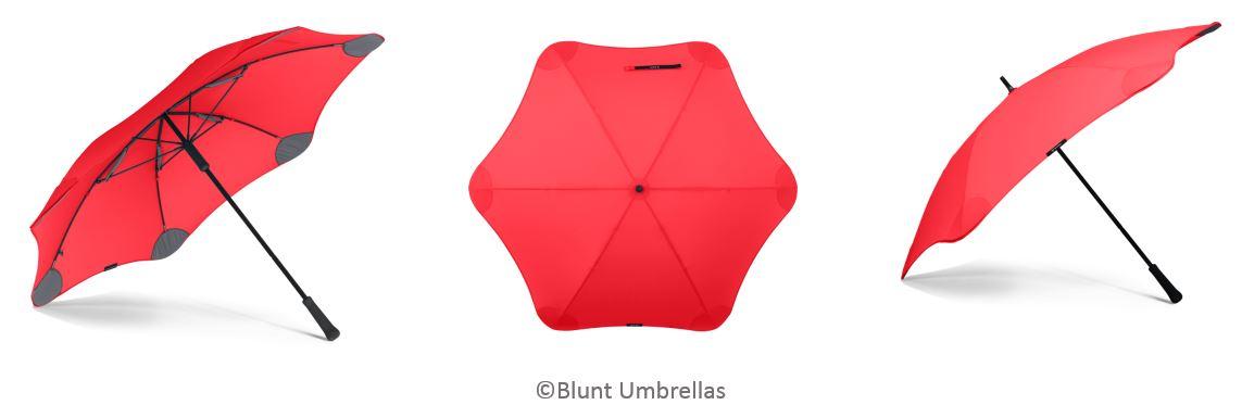 Regenschirm,Neu