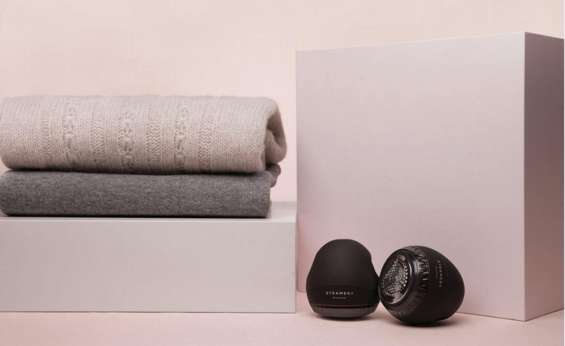 Stockholm,Kleidung,Shaver