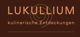 kulinaische Entdeckung, Logo