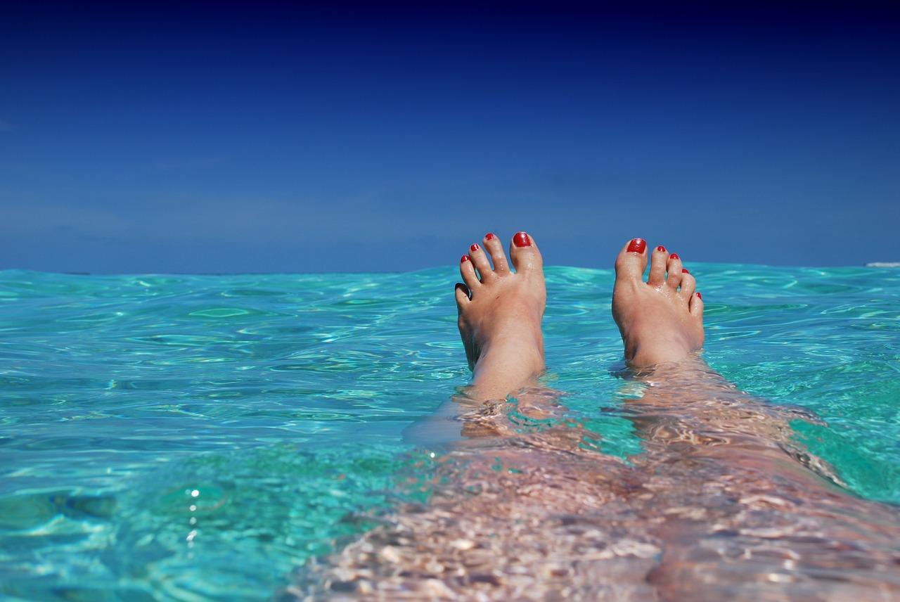 Damit der Last-Minute-Urlaub kein Reinfall wird: Vorsicht bei diesen Floskeln in Reiseangeboten