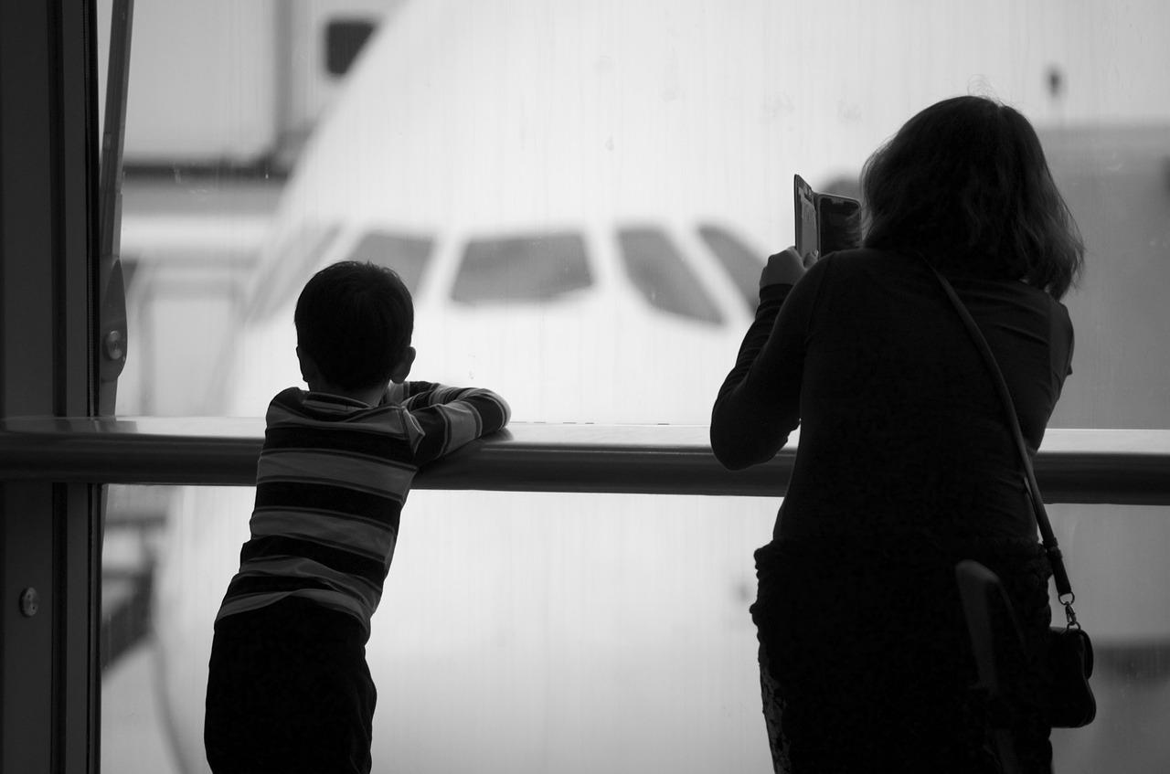 Abreisetag sinnvoll verbringen