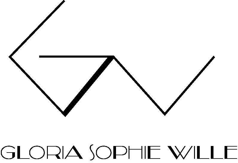 Mode,Logo