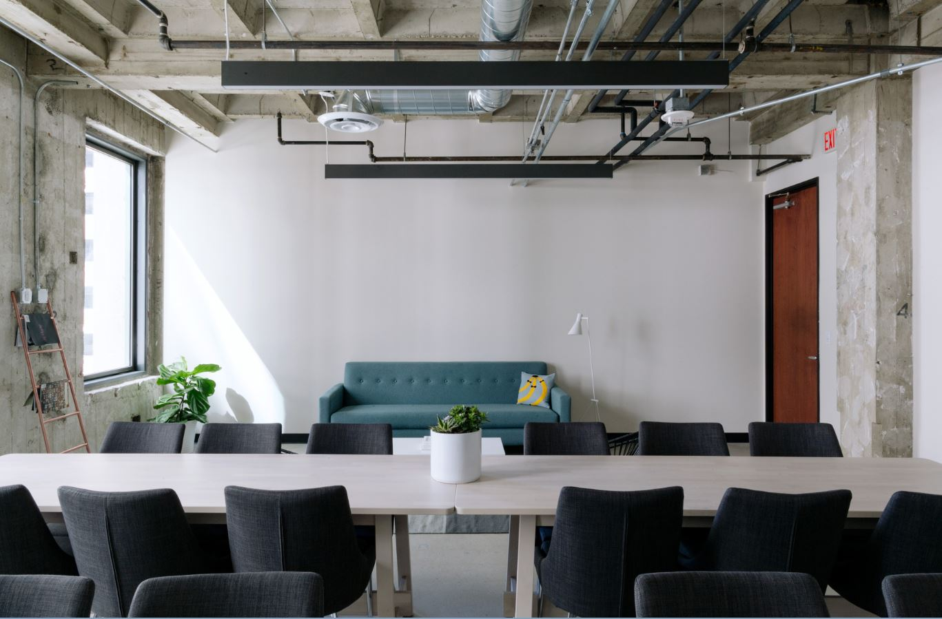 konferenzraum,sofa