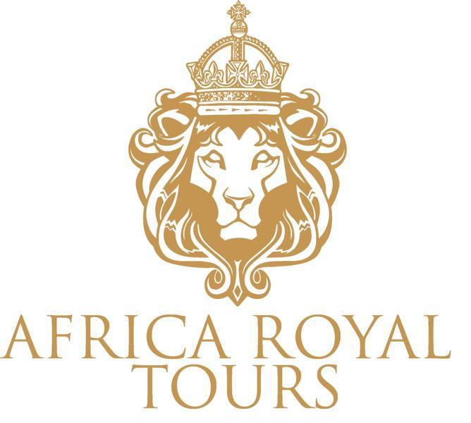 Afrika,Safari