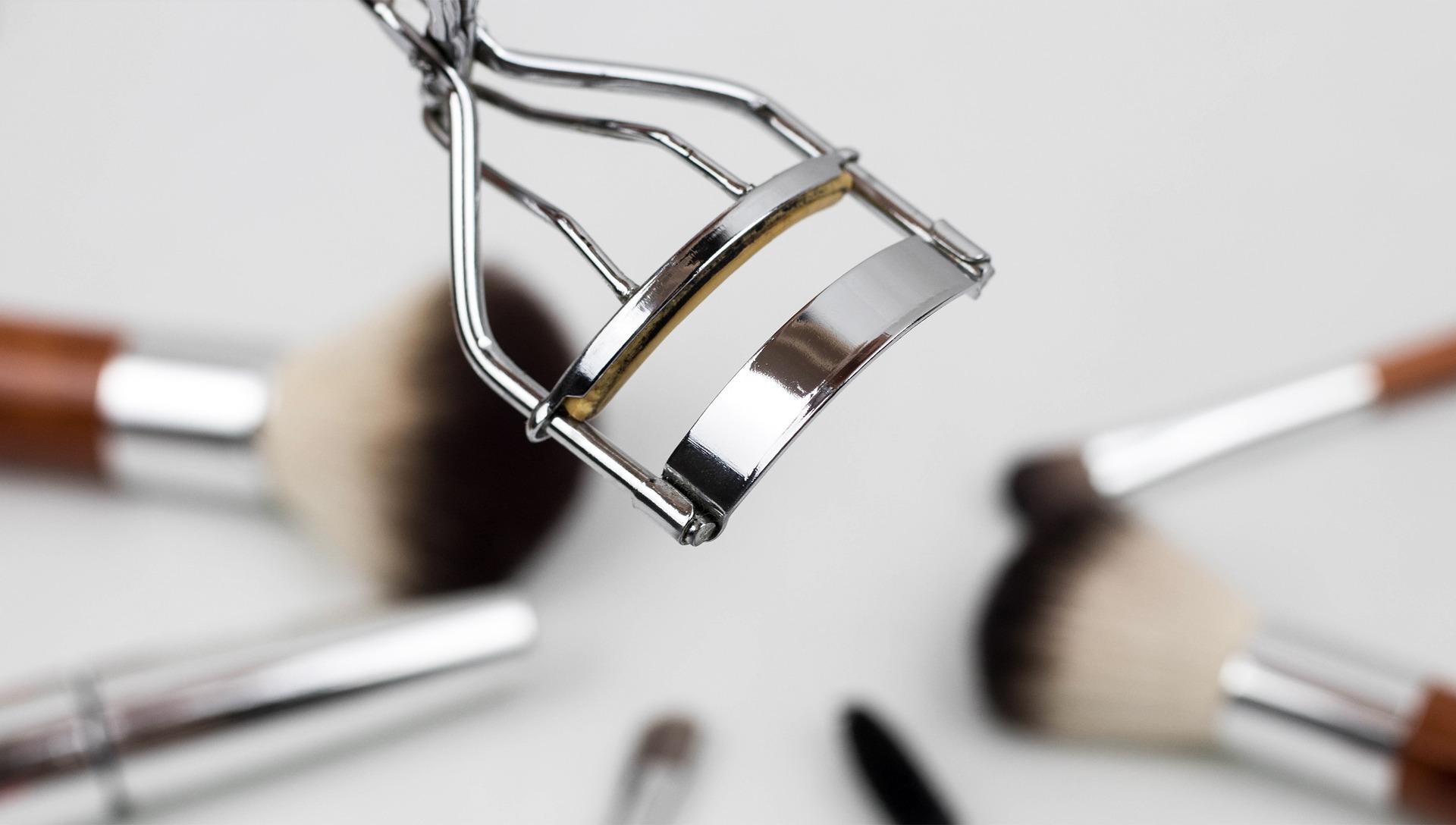 Beauty Tricks für Zwischendurch