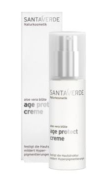 age protect creme