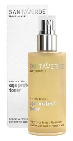 age protect toner