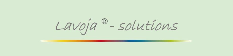 Lavoja – Der einfachste Weg aus der Sucht, Nichtraucher bleiben!