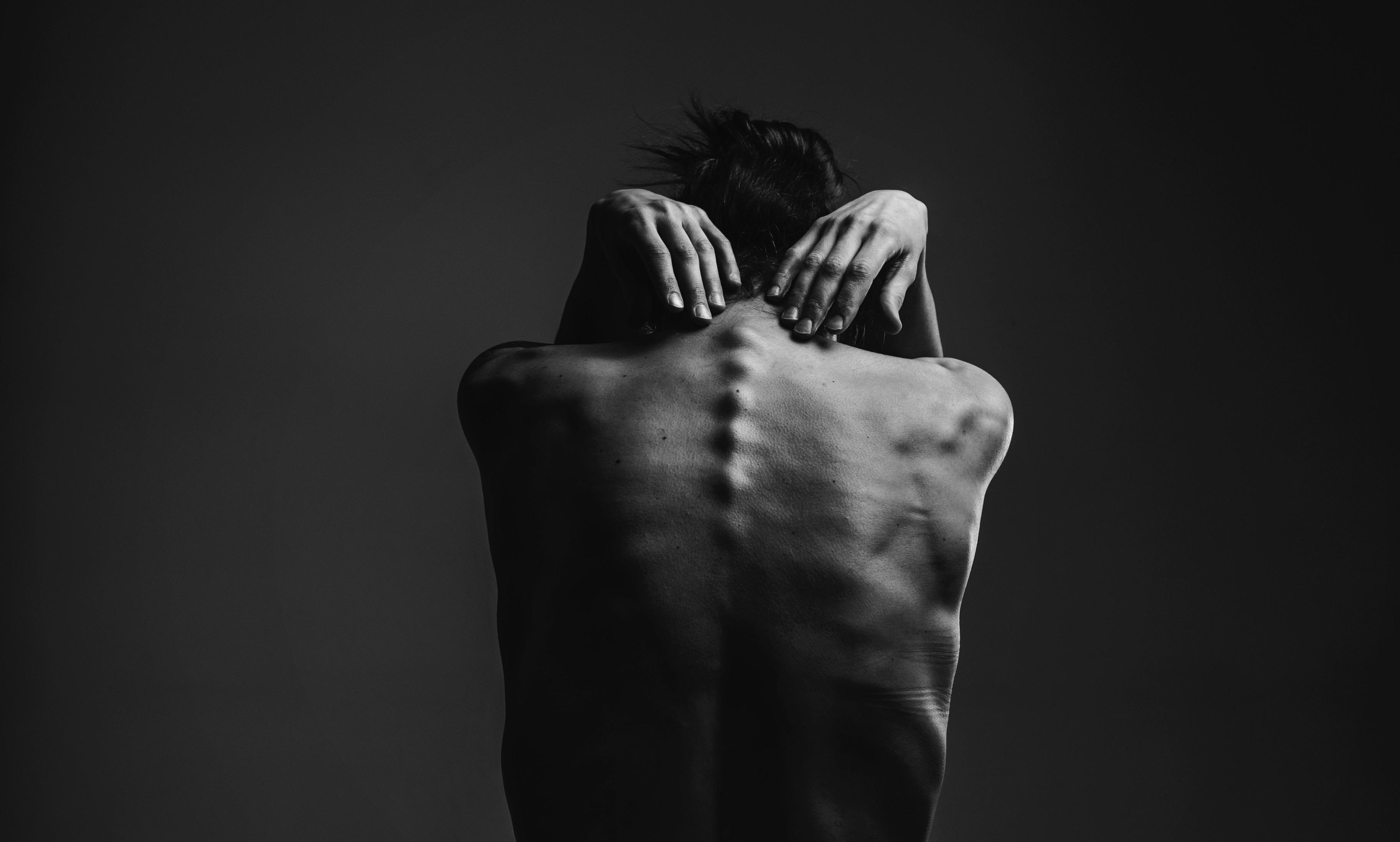 Mit Pilates gegen Rückenschmerzen