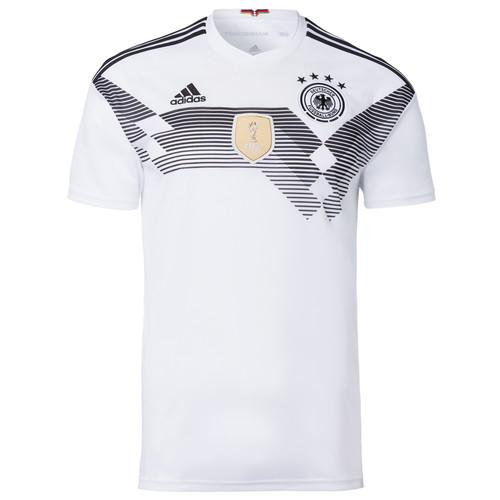 Deutschland, Trikot, WM,