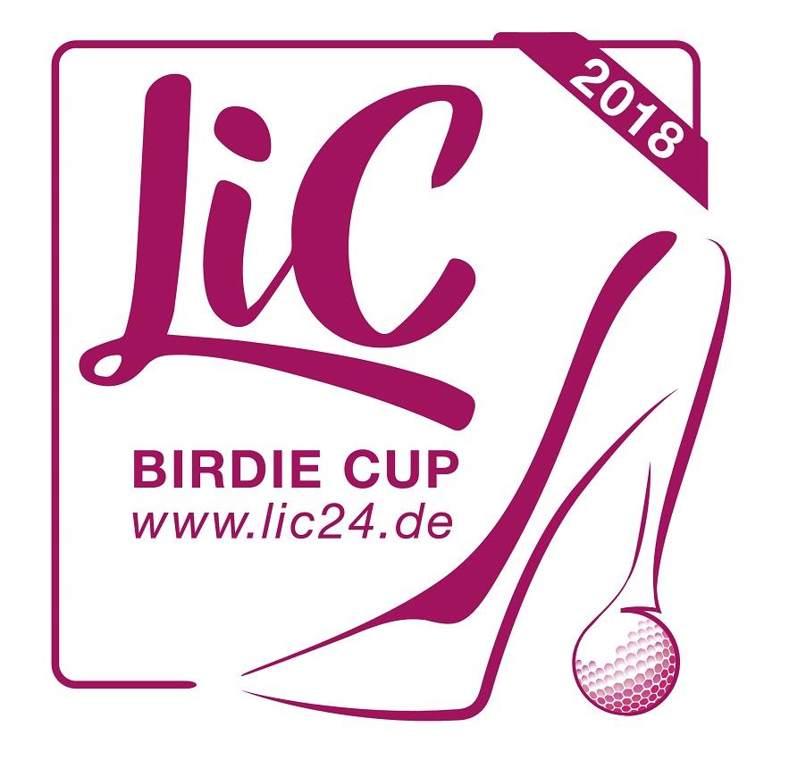 8.LiC Birdie Cup 2018 – Rankingliste