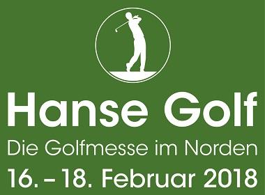 Hanse Golf  2018 – Rückblick