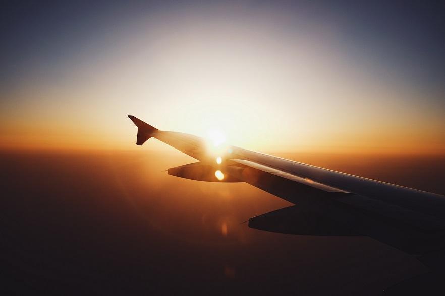 Clever Reisen!: Europas Fluglinien im Härtetest
