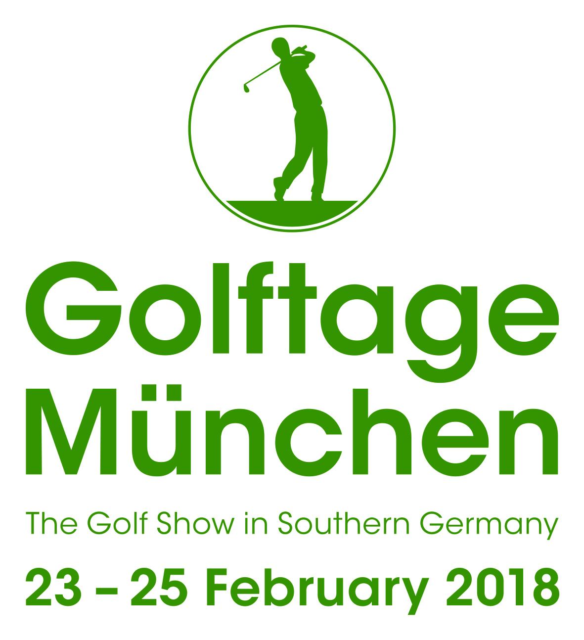 Das Rahmenprogramm der Golftage München 2018