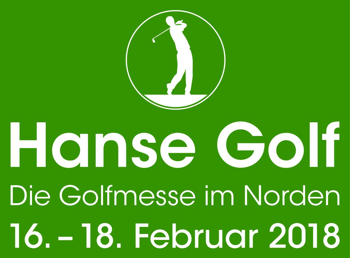 Hanse Golf 2018 – norddeutscher Golftreff zum Saisonstart