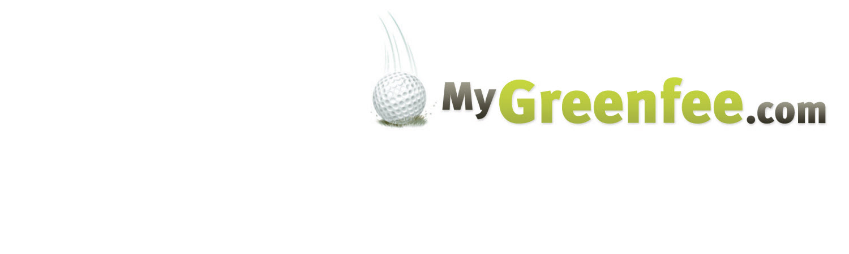 MyGreenfee.com | Golfen bei sommerlichen Temperaturen!