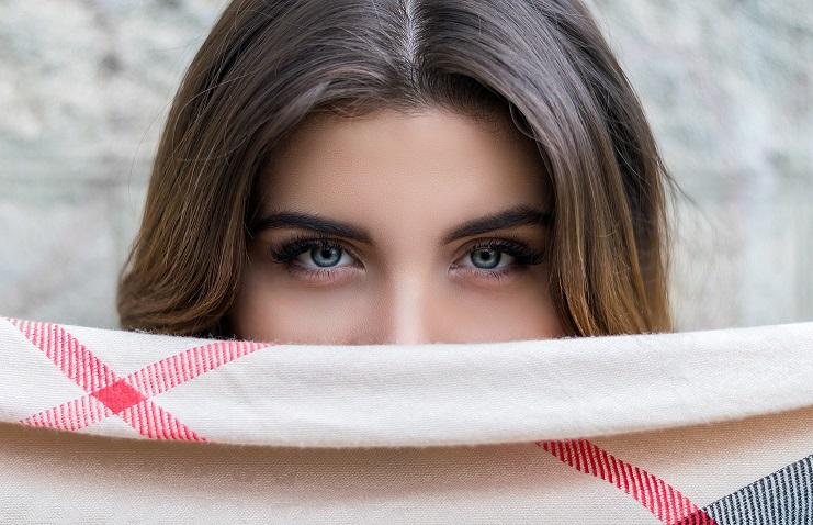 Alle wollen Meghan Markle´s Beauty Geheimnis aus Deutschland