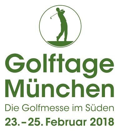 Golftage München-Die Golfmesse im Süden
