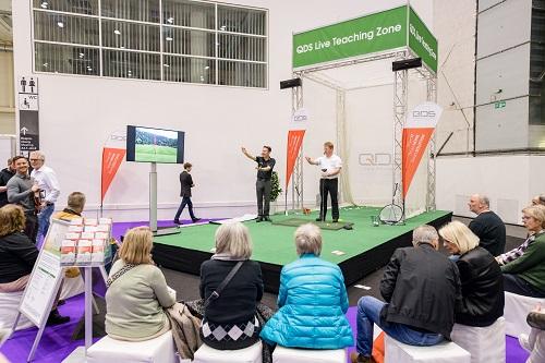 201802_GW_Hanse-Golf-Hamburg-2018-65