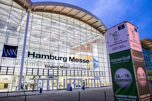 201802_GW_Hanse-Golf-Hamburg-2018-75
