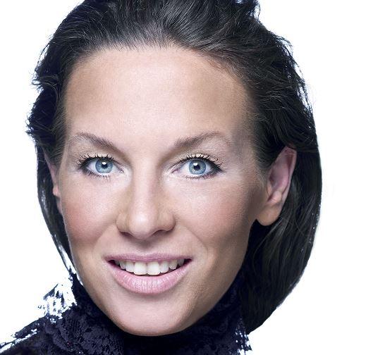 LiC stellt vor: ANJA GOCKEL