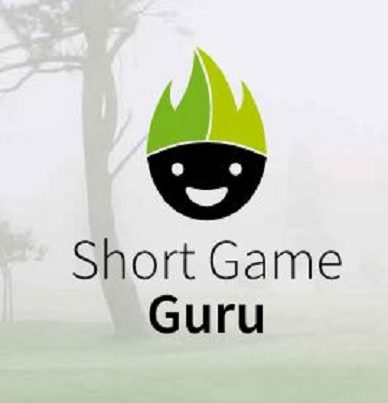 Short Game Guru