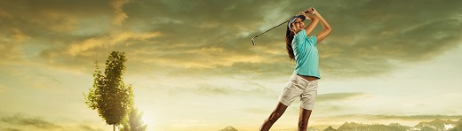 Preiswerte Golfclub-Mitgliedschaften