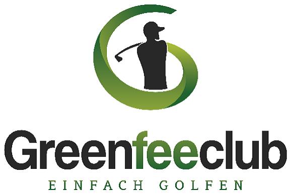 Greenfeeclub