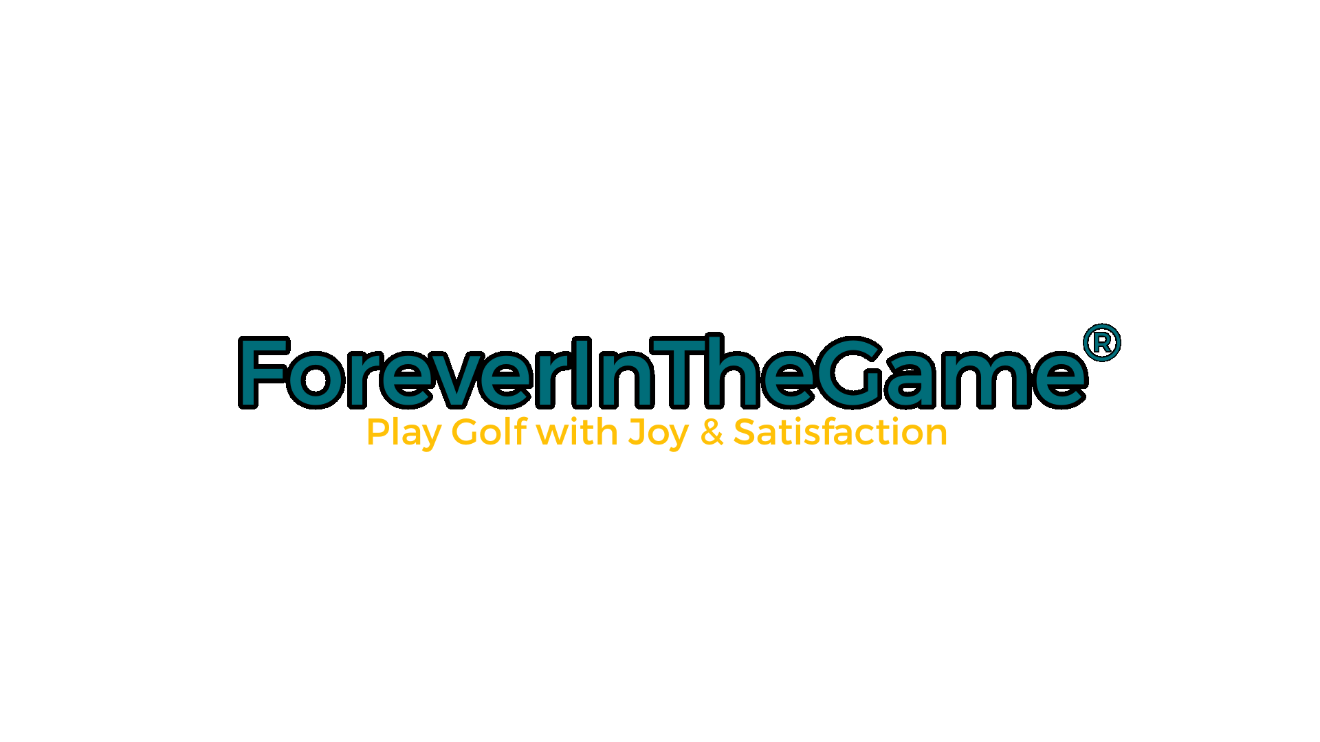 "LiC TIPP: ""ForeverInTheGame"""