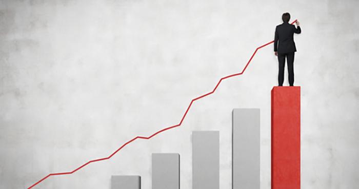 Fidelity Lexikon: 7. Mit Regeln zu mehr Rendite