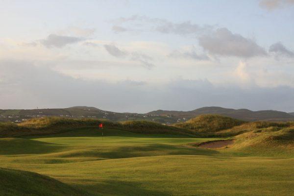 201805_GW_Rosapenna Golf