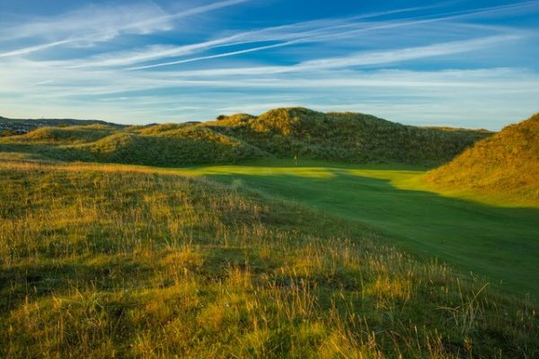 201805_GW_Rosapenna Golf13