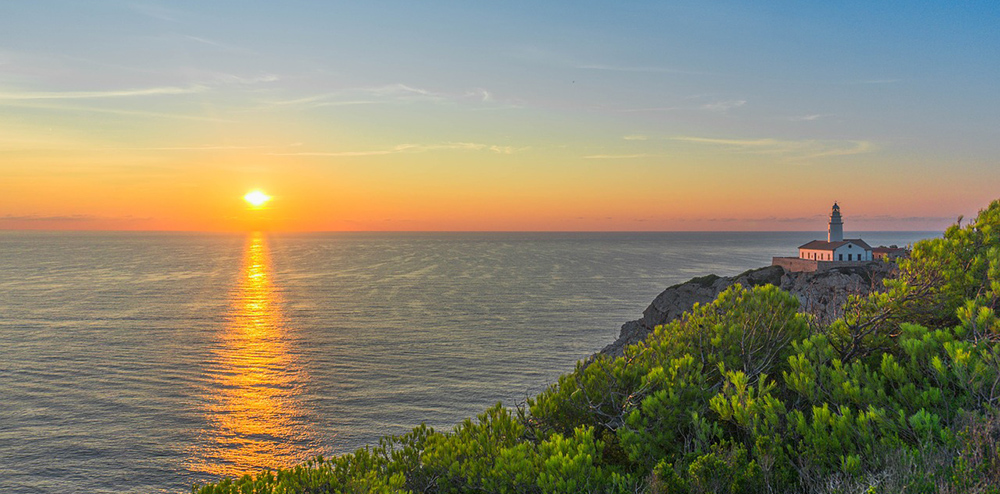 Mallorca Engel … lassen Sie uns Ihre Engel auf Mallorca werden