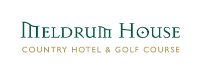 201805_GW_Meldrum_Gold & Green Logo