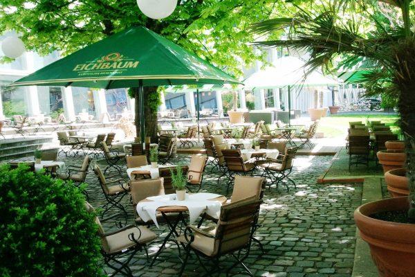 18_09_GW_Dorint Kongresshotel Mannheim_Kastanienterrasse