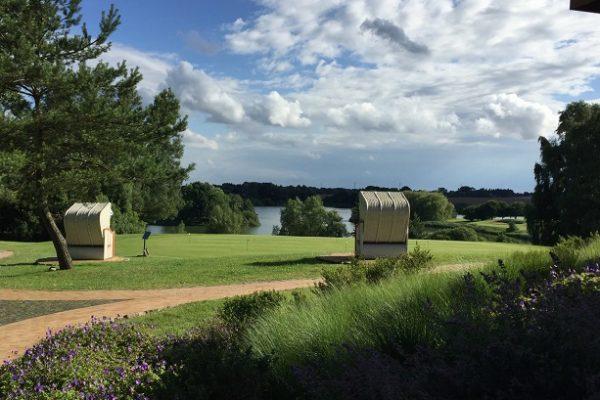 201807_GW_GolfanlageSeeschlösschen_Strandkörbe_Copyright@HelmaScheffler
