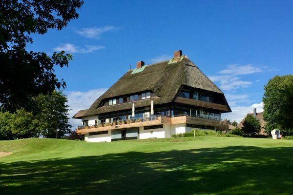201807_GW_GolfanlageSeeschloesschen_Clubhaus_Copyright@HelmaScheffler