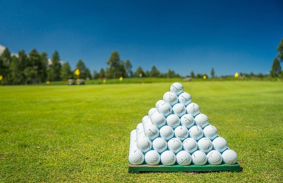 Golftipps- vom Tee bis zum letzten Putt