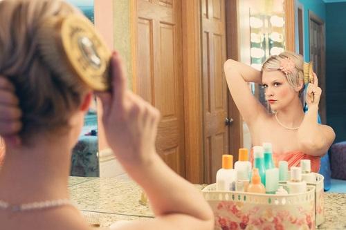 Hautpflege Routine bei kaltem Wetter – Lic Userin Tipp