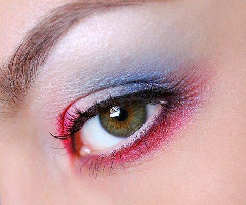 BH_Bunte_makeup_101218