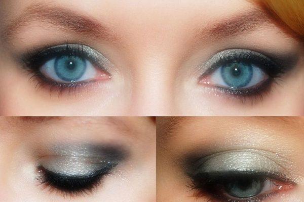BH_Cateyes_makeup3_101218