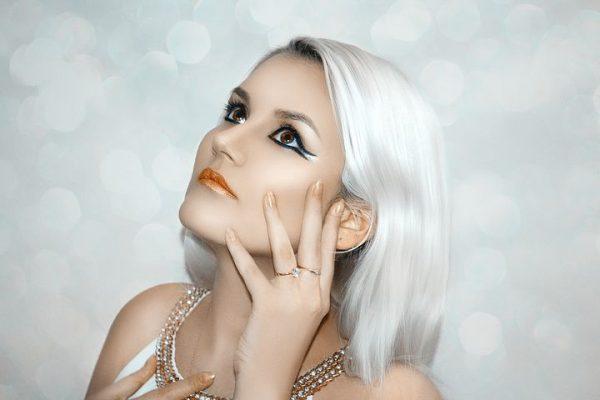 BH_Cateyes_makeup6_101218