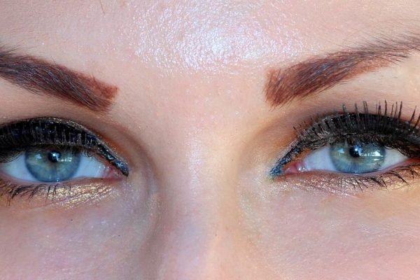 BH_Cateyes_makeup_101218
