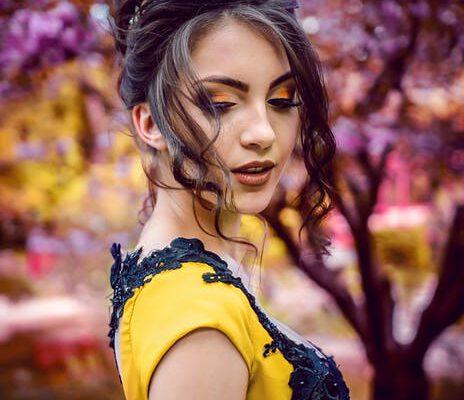BH_Elegant_makeup3_101218