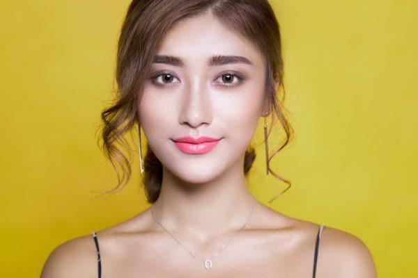 BH_Elegant_makeup_101218