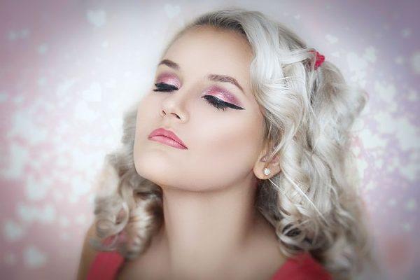 BH_Gute_makeup2_101218
