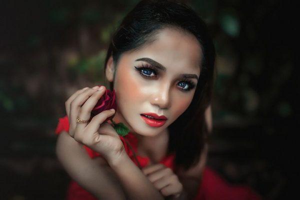 BH_Intensive_makeup_101218